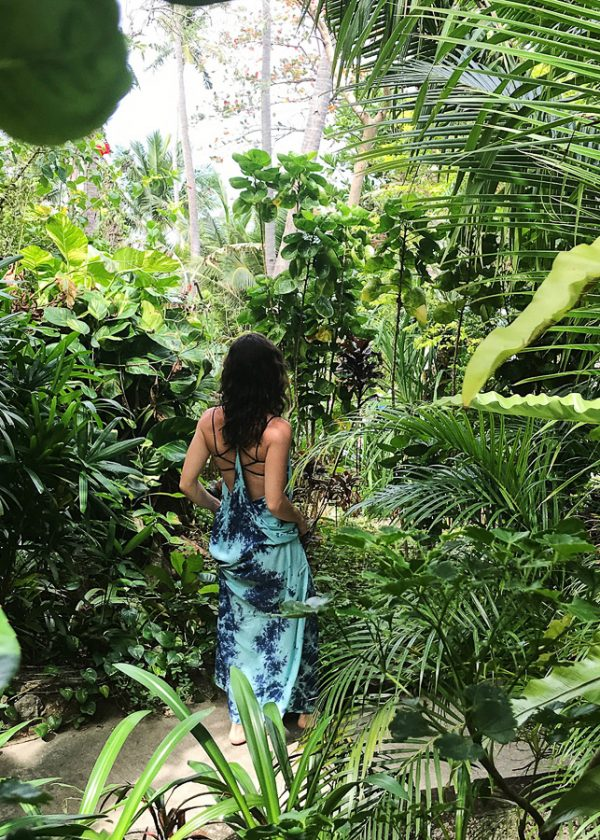 Are you looking for places to go on your birthday? Check out these wanderlust inspired Birthday vacation destinations from top travel bloggers. This blogger enjoyed the Philippines for her birthday. #birthday #Philippines #AsiaTravel #traveltips #travelbloggers