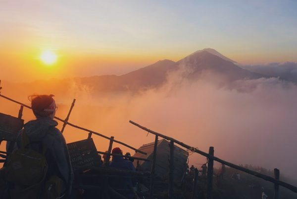 Are you looking for places to go on your birthday? Check out these wanderlust inspired Birthday vacation destinations from top travel bloggers. This blogger enjoyed Bali, Indonesia for her birthday. #birthday #bali #Indonesia #seminyak #traveltips #travelbloggers