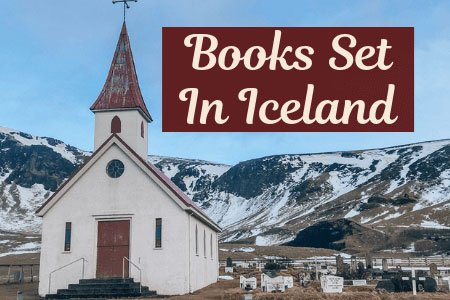 Books Set In Iceland Related Post with 101 Reykjavik