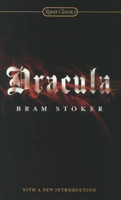 Vampire Books For Adults Dracula short summary and book information