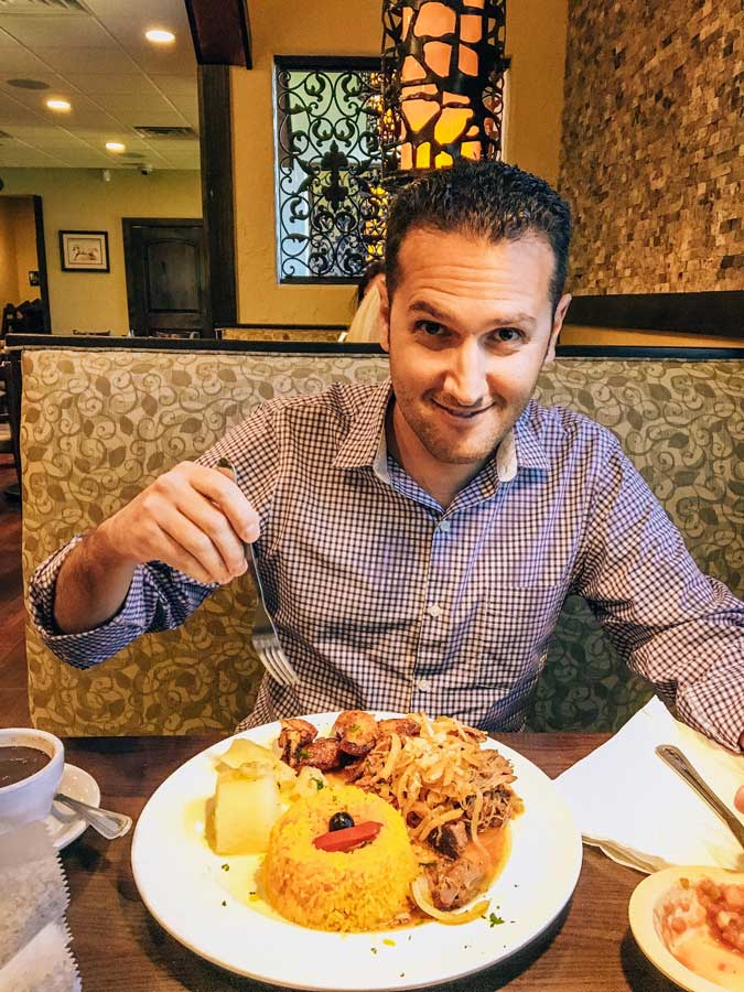 Mouthwatering And Boozy Ocala Restaurants The Uncorked