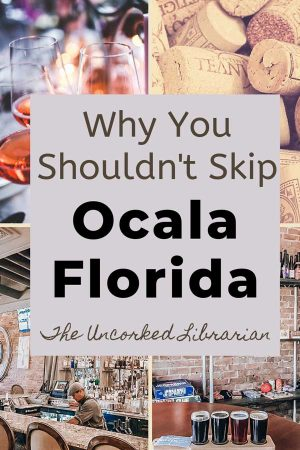 Why You Shouldn't Skip These Restaurants in Ocala FL